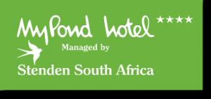 MyPond Hotel Port Alfred