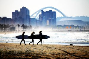 Hotel Stays Africa Durban