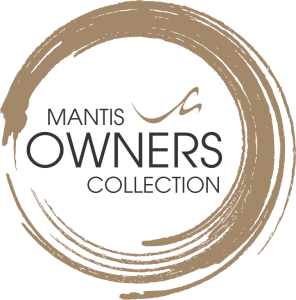 Mantis Owners Collection