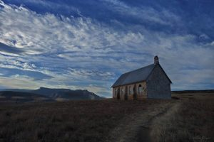 Rhodes Eastern Cape South Africa