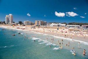 Port Elizabeth South Africa